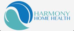harmonyhcare